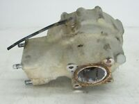 1998 Yamaha Grizzly Rear Differential