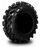 Interco Tire Swamp Lite (6ply) ATV Tire [27x11-14]
