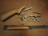 Marlin 30AS 336 Parts Kit, Barrel,Stock Set