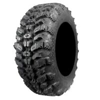 Interco Tire Sniper 920 Radial (8ply) ATV Tire [27x11-12]