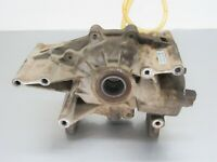 2002 Polaris Sportsman 700 Rear Differential