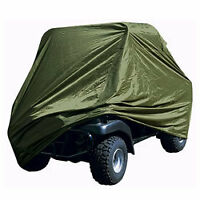 Arctic Cat Prowler XTZ 1000 ATV UTV Storage Cover Olive