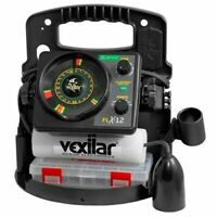 Vexilar FLX-12 Ice Pro Pack Flasher IPX1212 BRAND NEW IN ORIGINAL BOX