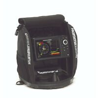 Humminbird Ice H5 Chirp GPS G2 FB 410970-1