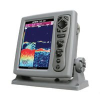 FISH FINDER DIGITAL 8.4
