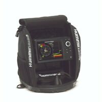 Humminbird Ice H5 Chirp GPS G2 FB