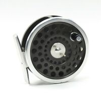 Hardy Marquis #5 Fly Fishing Reel. Made in England.