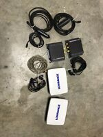lowrance hds 8 gen 2 insight fish finder gps structure scan