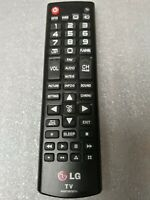 LG AKB73975711 Smart TV UHD Remote Control Original Replacement Tested Works $9.99