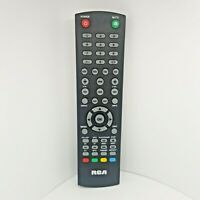 New RCA Remote Control IECR03 Tested Working TV $7.89
