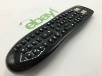 Logitech Harmony One Universal Remote Control w Charge Station Base FREE S H $34.99