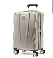 """Travelpro Pathways 2.0 21"""" Hardside Carry On Spinner"""