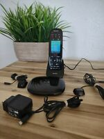 Logitech Harmony Ultimate One Remote Control System N R0007 $110.00