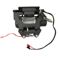 Polaris New OEM ATV 1500 LB Winch 1.5 Sportsman, Hawkeye, 300, 400 2876639
