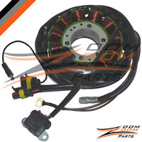 Stator POLARIS SPORTSMAN 700 Non EFI 2002 2003 2004 2005 2006 ATV NEW
