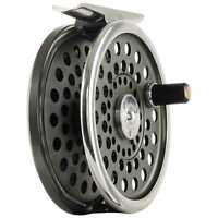 Hardy Marquis LWT Salmon Fly Reels MADE IN ENGLAND