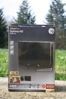Universal GE UltraPro Optima HD Antenna 4k Superior Range Curved $9.00