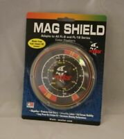 VEXILAR MAG SHIELD for FL 8 and FL 18 Series Color Flashers MS0001