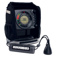 Humminbird ICE 55 Ice Fishing Flasher [407040-1]