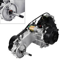 150cc GY6 Air Cooled Scooter ATV Go-Kart Moped 4 Stroke Engine Short Case