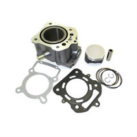 70mm Cylinder For Water Cooled 250cc LX250 Zongshen Loncin Dirt Bike ATV Quad