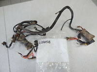 POLARIS ATV 2004 PREDATOR MAIN WIRE HARNESS 2410518
