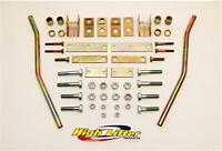 HIGH LIFTER ATV LIFT KIT CAN-AM CLK1000-50