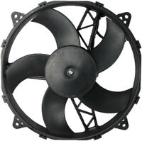 2015 Polaris Sportsman ACE 570 ATV All Balls Cooling Fan