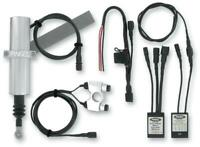 Universal Electric Up/Down ATV Shifter Kit For Normally Open Ign. Pingel 77404