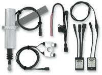 Universal Electric Up/Down ATV Shifter Kit For Normally Close Ign Pingel 77405