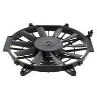 2015 Polaris Sportsman 570 SP ATV All Balls Cooling Fan