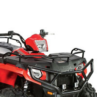 Polaris New OEM ATV Front Cargo Rack Extension 4.5