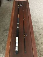 Shakespeare Ugly Stick BWS1100 8' 0