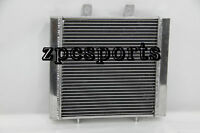 New ATV Radiator for Polaris Sportsman 570  2019 19 USA Free Ship