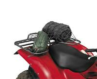 QUADBOSS ATV CARGO NET QB-1530
