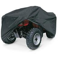 210*120*115cm ATV Cover Fit for Yamaha Grizzly 125 300 350 450 550 600 660 700