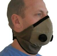 ATV-Tek Dust Mask PSRDM1