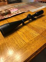 BUSHNELL ELITE 3200 5-15X50mm Japan Rifle Scope