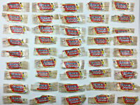 Huge Collection 70+ Vintage Planters Peanuts Save This Bag Mail In Offers