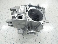 POLARIS ATV 2017-2020 RANGER RZR ACE 570 CRANKCASE ASSEMBLY 2206362