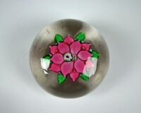 Antique American 19th Century New England Paperweight