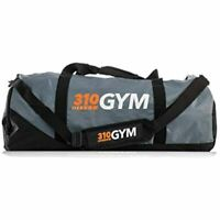 Duffle Bag For Men And Women By Heavy Duty Spacious Lightweight Duffel Travel
