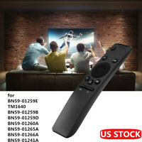 BN59 01259B TM1640 Replacement Remote Control for Smart Samsung LED 4K UHD TV US $8.58