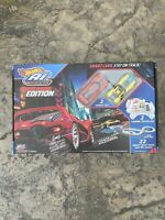 HOT WHEELS Ai SMART CARS Intelligent Race System 2 CARS amp; CONTROLLERS 2.4 $59.99