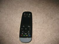 Logitech Harmony Ultimate One N R0006 Touch Universal Remote Control UNTESTED $29.99