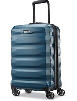 Samsonite Spin Tech 4.0 25quot; Hardside Spinner Luggage Teal