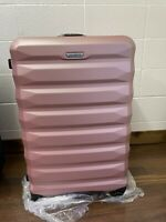 Samsonite Spin Tech 4.0 29quot; Hardside Check In Spinner Pink