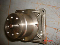 2 INTERNATIONAL SCOUT 304 345 392 WATER PUMP p/n cp1099 [2 per lot]