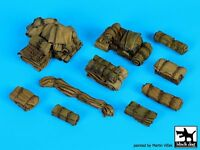 Best Model Kits Review | Diorama 1 35 Review