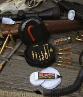 Otis Military Police Law Enforcement Hunting Tactical Gun Cleaning Kit  4915